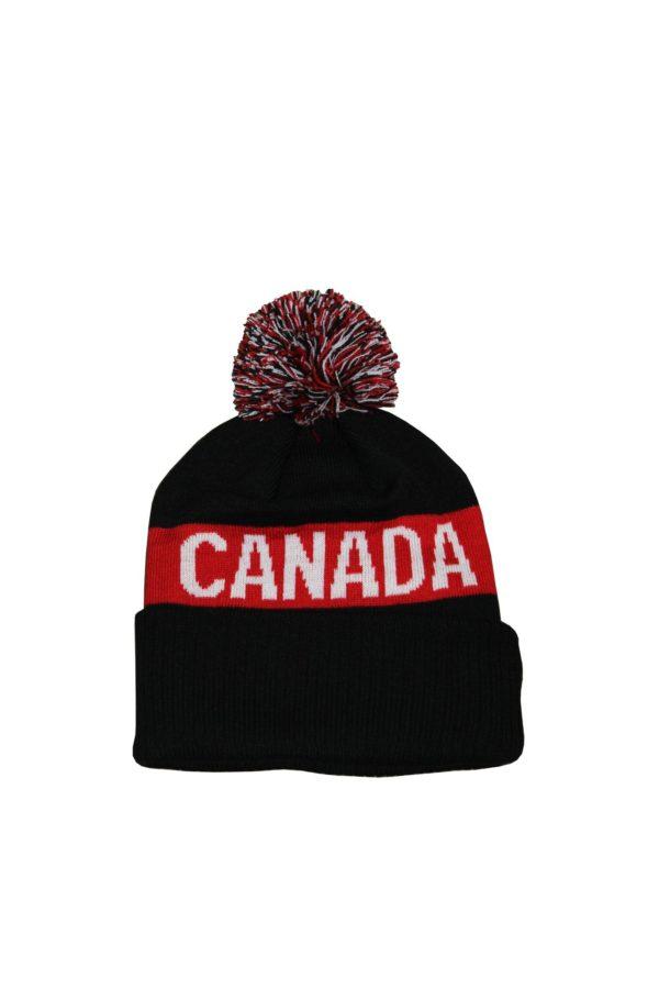 Toque Canada