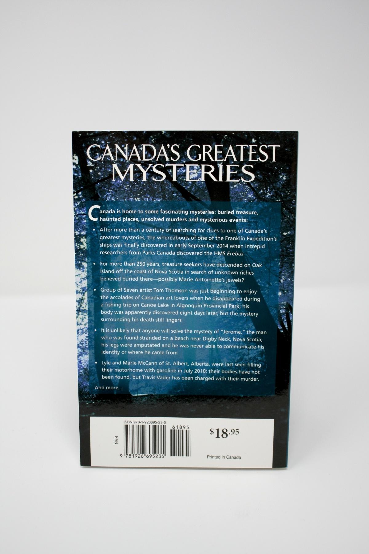 galaxys greatest mysteries - HD1200×1800